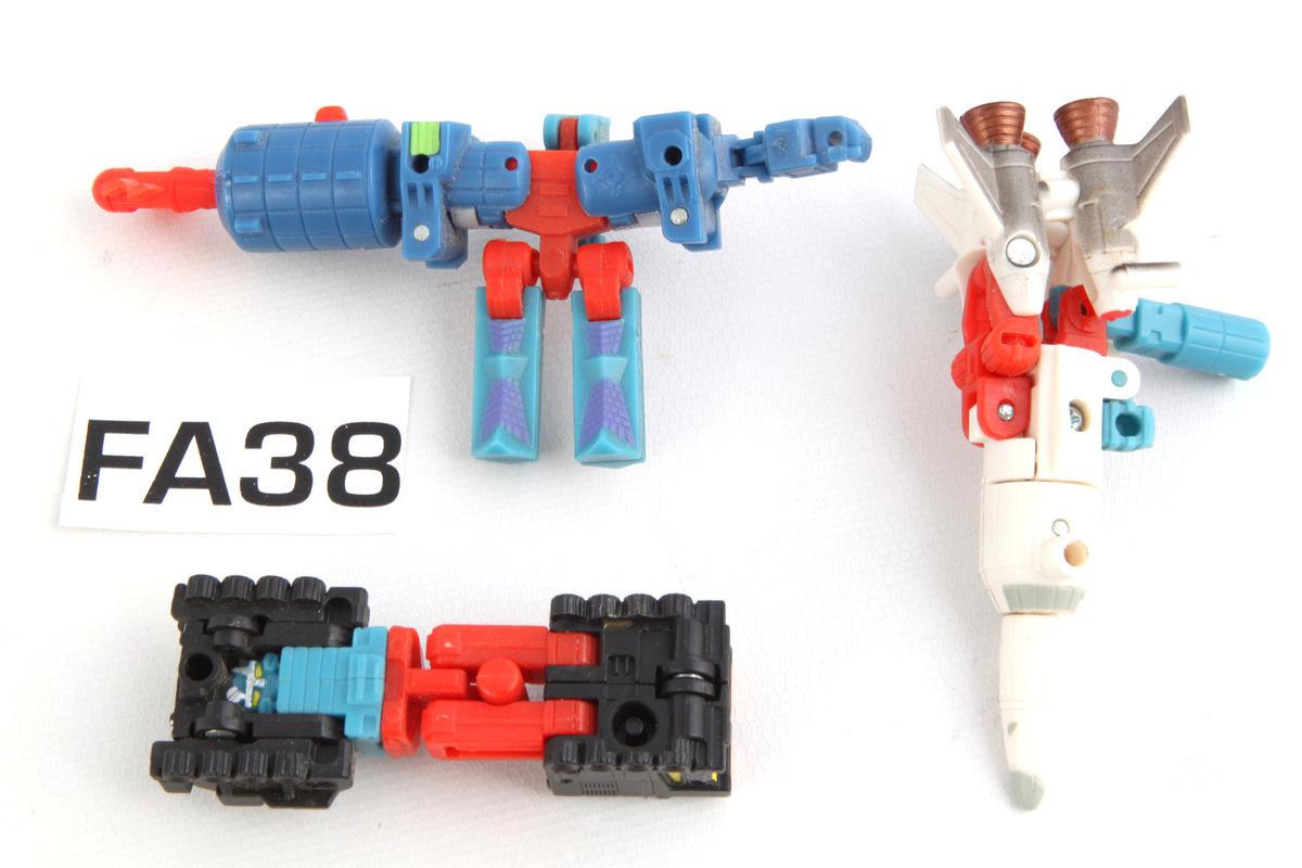 Star Wars R2D2 BB-8 Loz Lno Mini Building Lego Block Nanoblock iBlock AU Seller